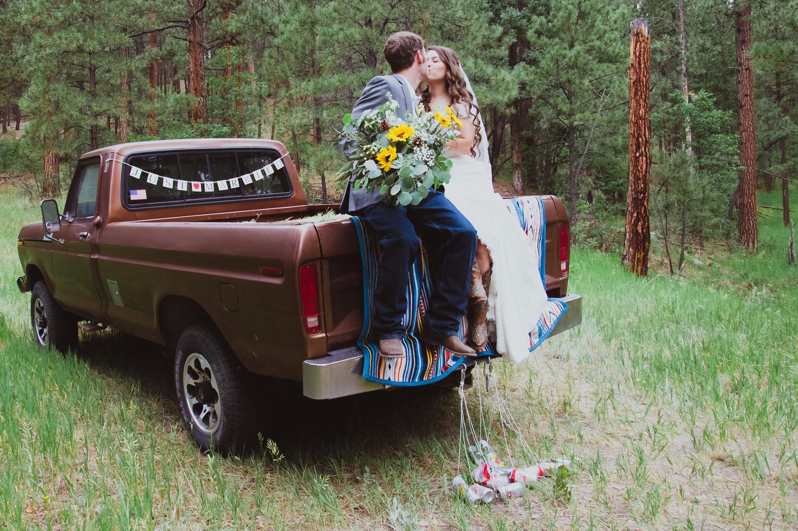 A&E - Wedding Photos-615.jpg