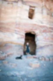 Petra-10.jpg