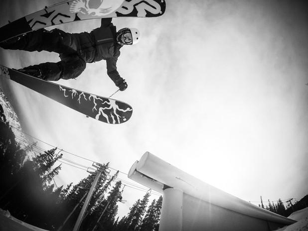 Skiing-2.jpg