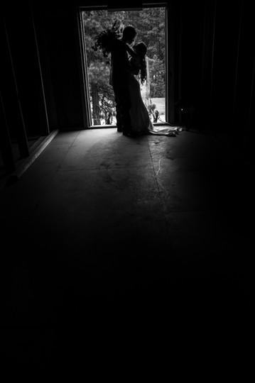 A&E- Wedding-662.jpg
