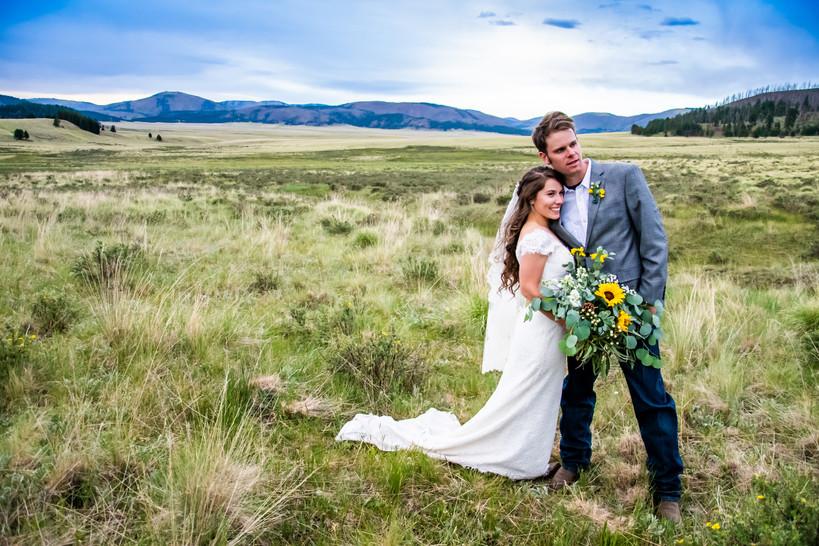 Angela and Evan Wedding.jpg