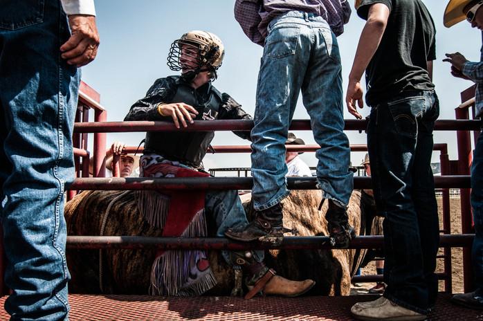 Rodeo2012-6347.jpg