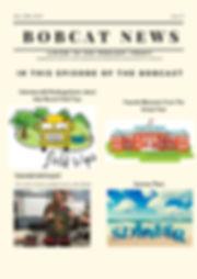 Bobcat News Issue 9.jpg
