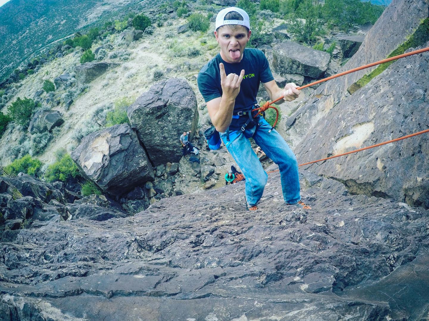 Adventure sports-2.jpg