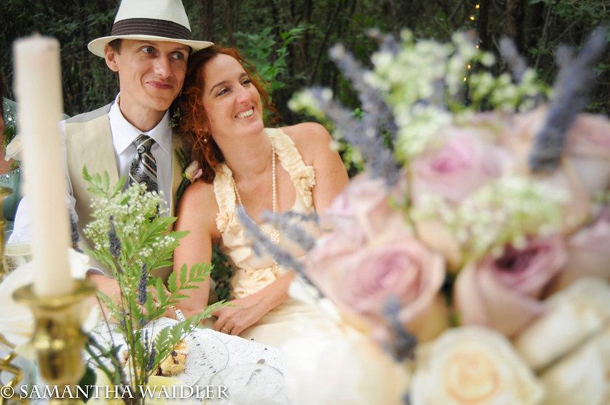 New Mexico wedding photography,