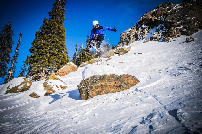 Skiing-1.jpg