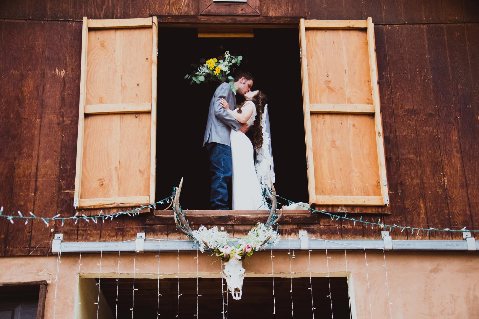A&E- Wedding-691.jpg