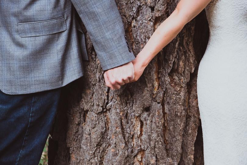 A&E - Wedding Photos-204.jpg