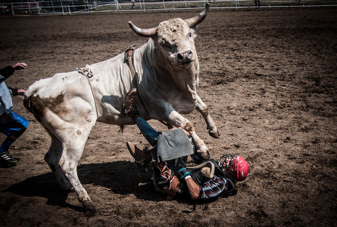 Rodeo2012-6455.jpg