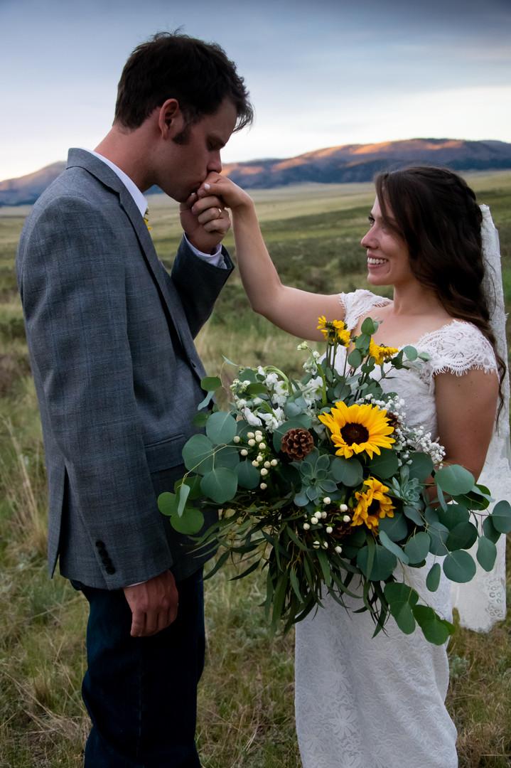 A&E- Wedding-933.jpg