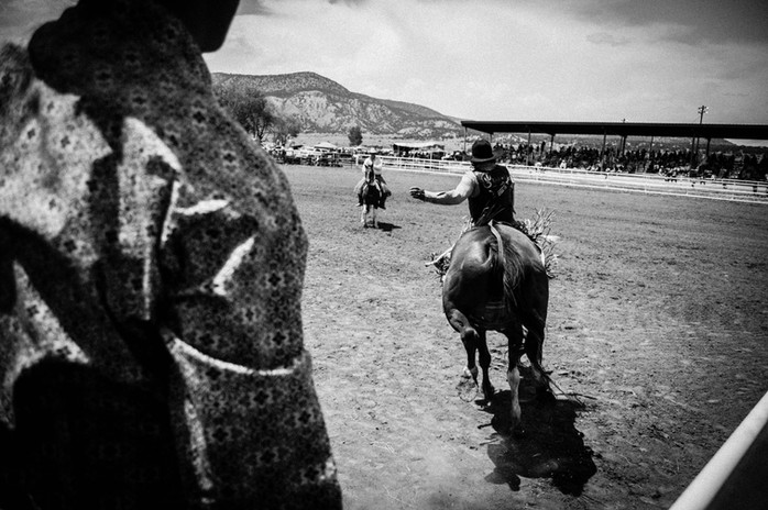 Rodeo2012-7086.jpg