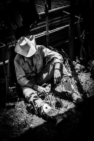 Rodeo2012-6976.jpg