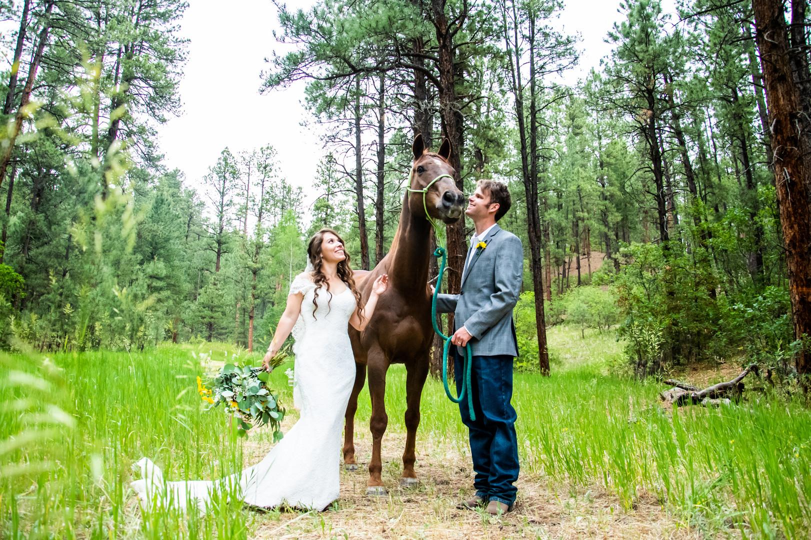 Angela and Evan Wedding-3.jpg