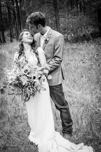 A&E - Wedding Photos-542.jpg