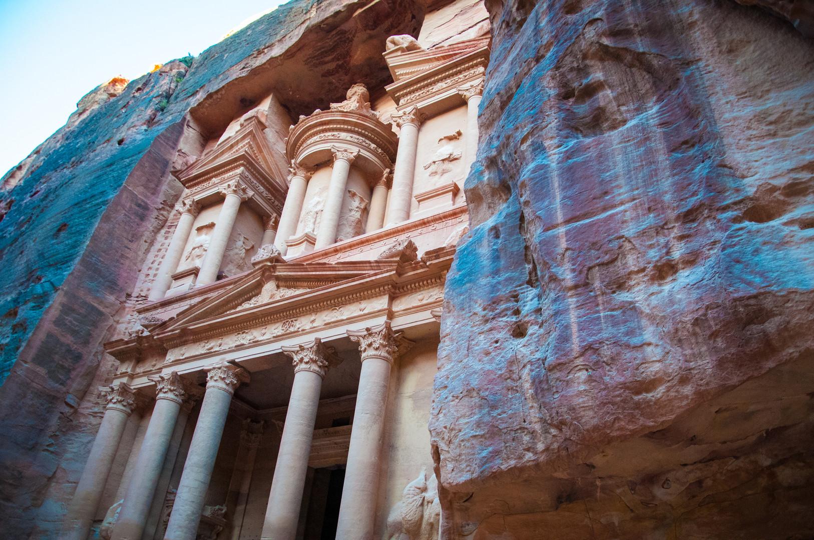 Petra-1.jpg