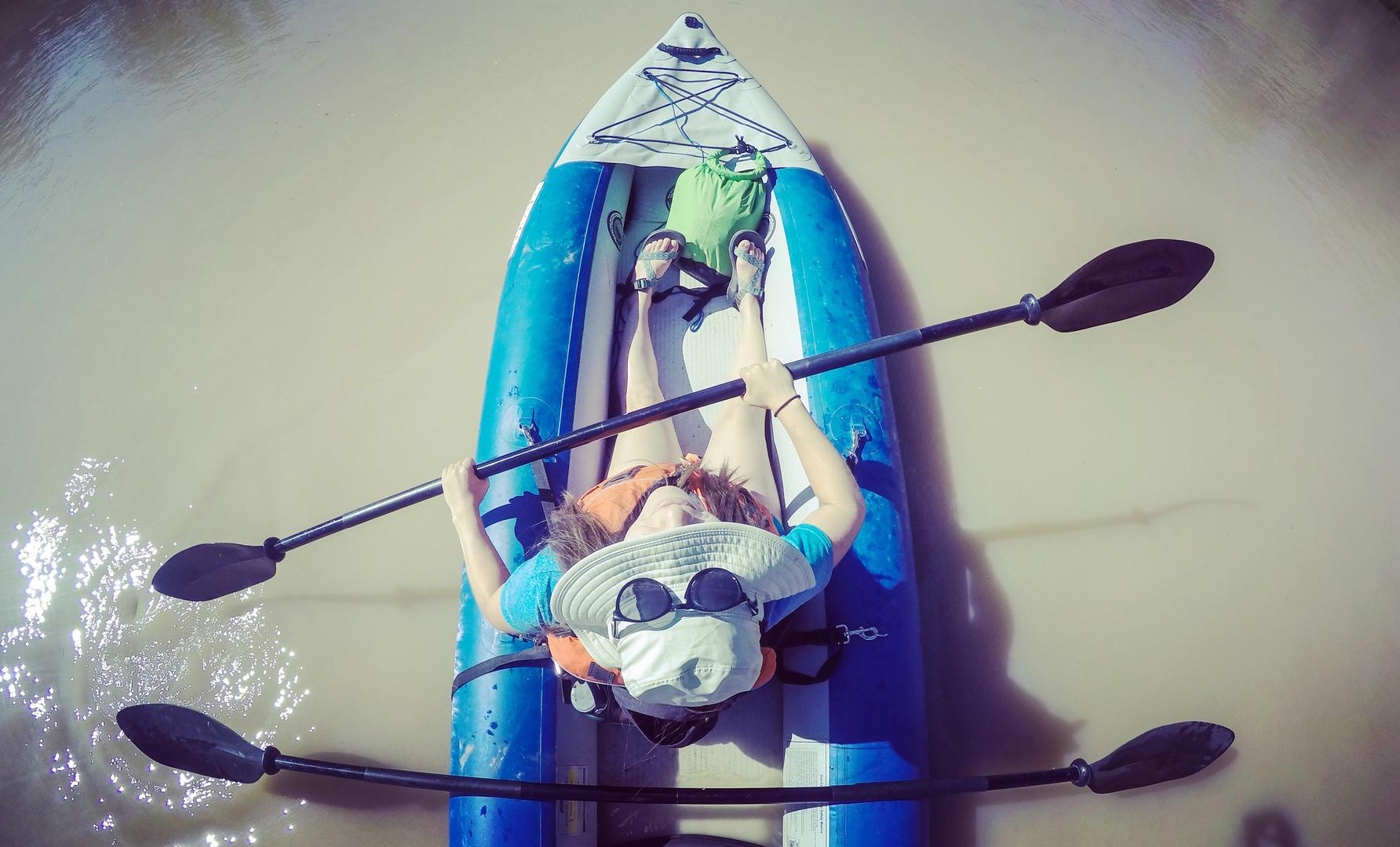 Adventure sports-1.jpg