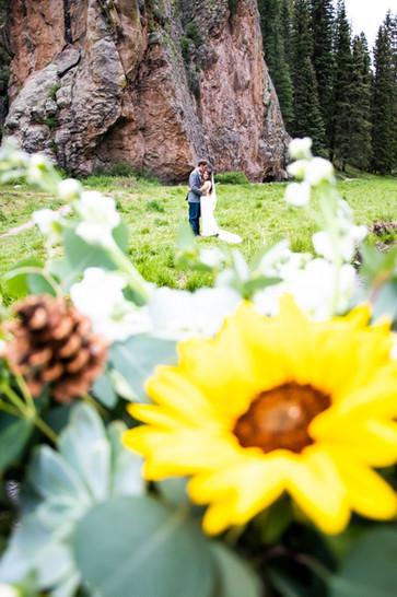 Angela and Evan Wedding-2.jpg