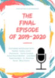 May Episode (1).jpg