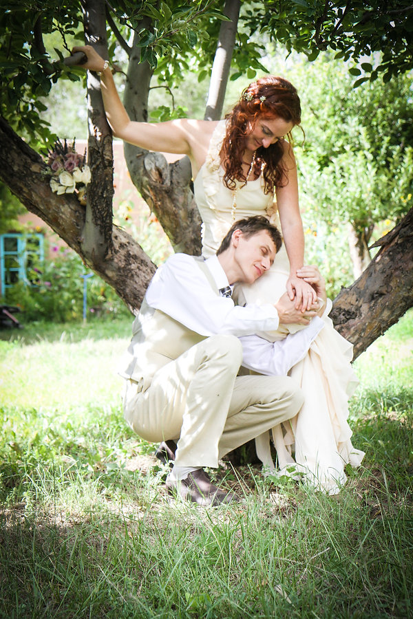 New Mexico wedding photography, wedding portraits