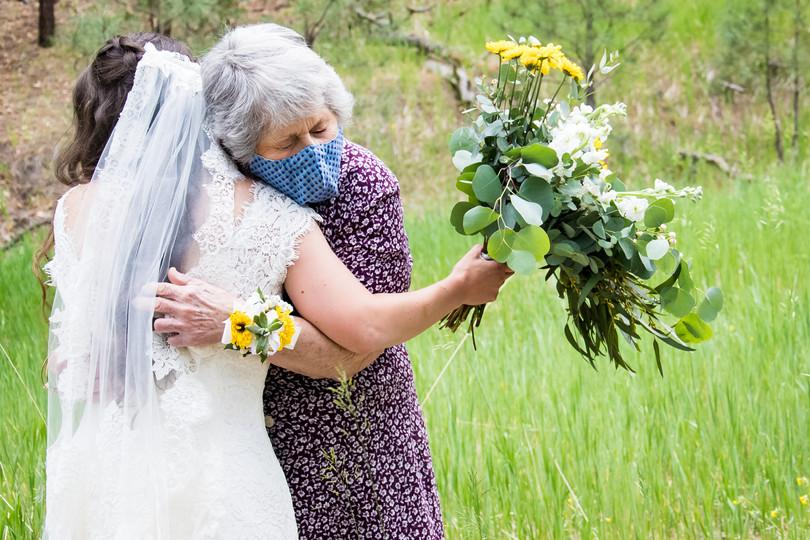 A&E - Wedding Photos-400.jpg