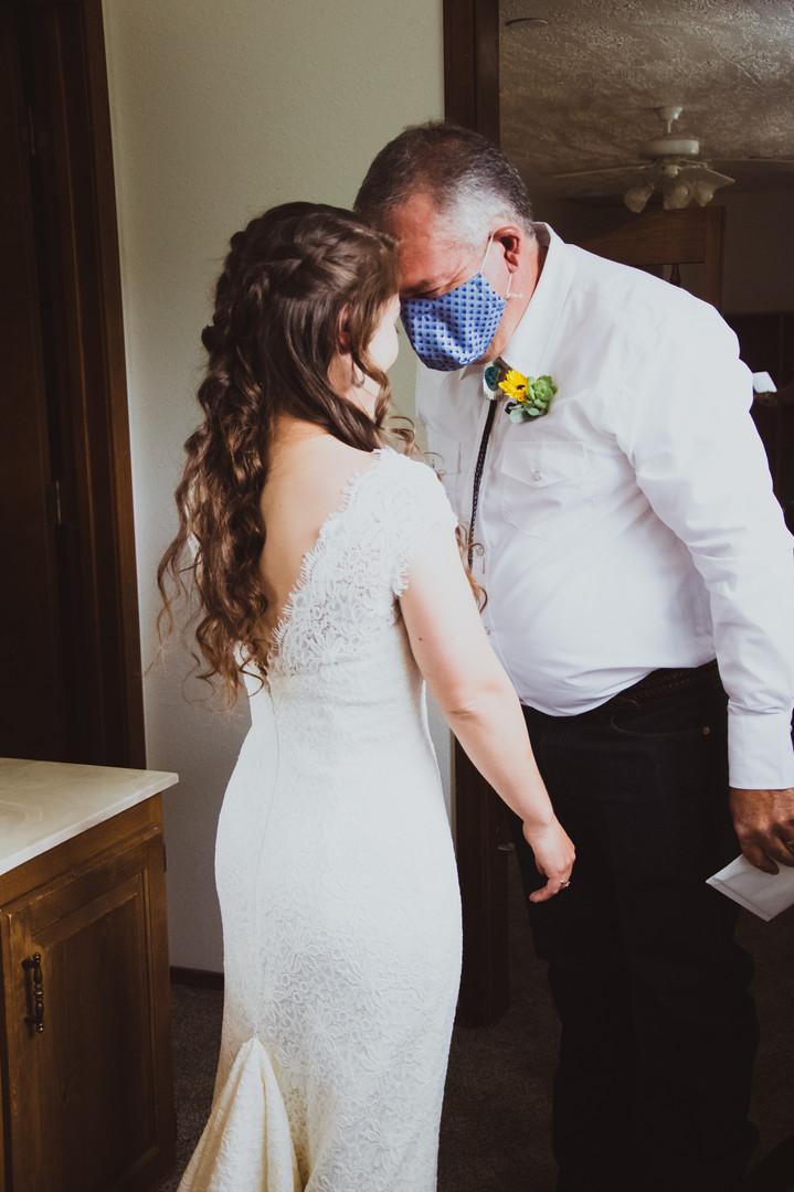 A&E - Wedding Photos-199.jpg