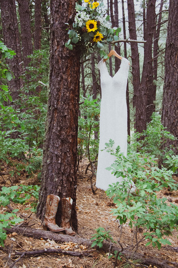 A&E - Wedding Photos-015.jpg