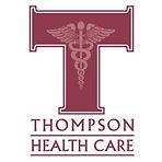 ThomsonHealthCare