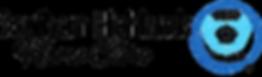 SHHC-Full-Logo.png
