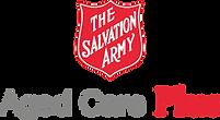 SalvationArmyAgedCare