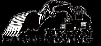 Dyson Eartmoving Logo