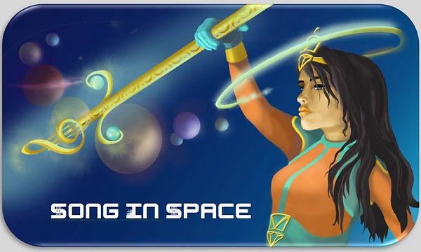 Song_In_Space-cover_picture.jpeg