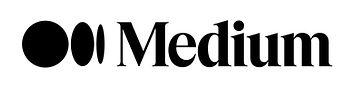 Medium-Logo-Black-RGB@2x.jpg