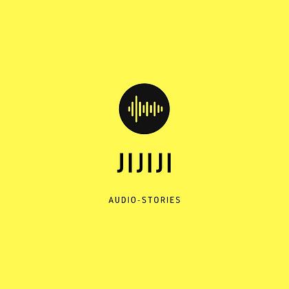 jijiji Logo.png