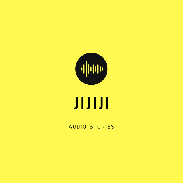 New ideas in audio story telling
