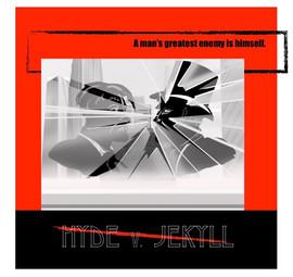 H_v_J-cover_concept-2.jpeg