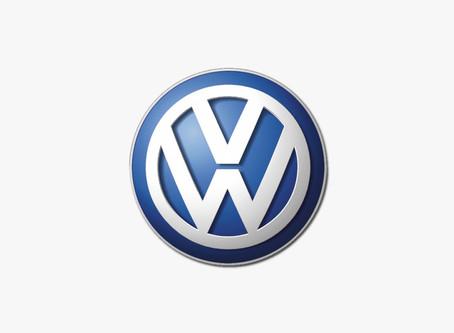 KISS VW