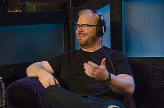 55-28539-06-17-15-jim-gaffigan-on-air-14