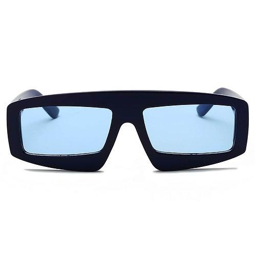 Choosen One Sunglasses
