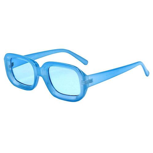 Erii Sunglasses