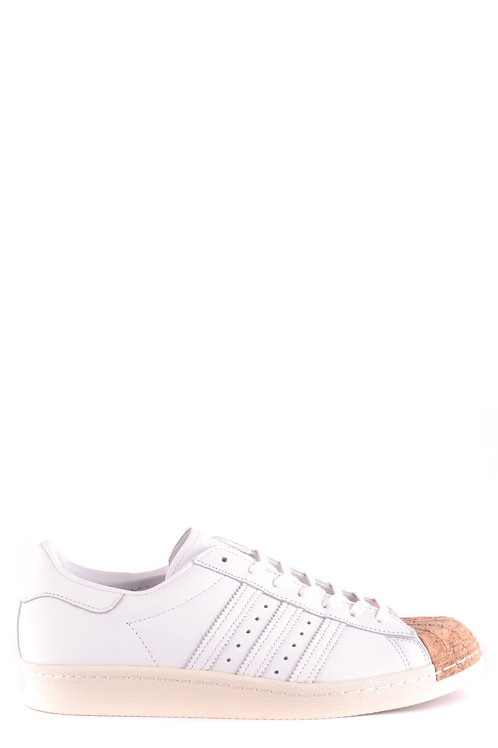 Corkscrew - Adidas