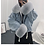 Thumbnail: Bur Denim Jacket