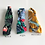 Thumbnail: Tropical Headbands -Set of 3