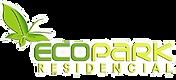 logo ecopark (1) (1).png