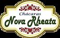 Nova Rheata