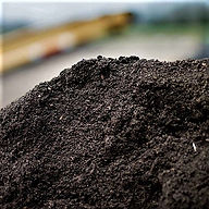 secret-blend-compost.jpg