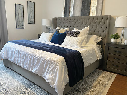 Bedroom 1-laval.jpg