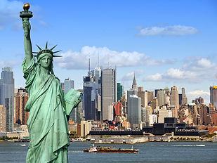 New york Statue Liberty.jpg