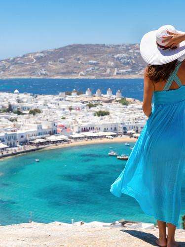 mykonos_island_greece-3.jpg