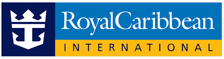 Royal-Caribbean_1.png