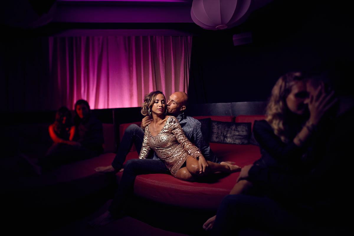 Play Roomra-play-room-couples